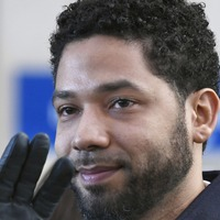 Chicago releases emergency calls from Jussie Smollett 'attack' incident