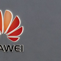 Huawei to develop 5G with Russian firm