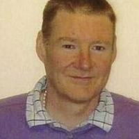 Dissident jailed for murder of policeman Stephen Carroll launches legal action against Prison Service
