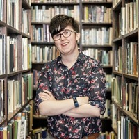 Lyra McKee's sister and close friend to speak at TEDx Stormont
