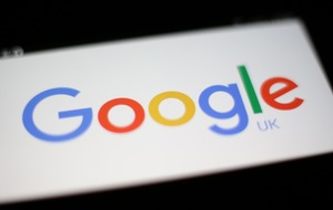 Google set to close cash deal with data firm Looker