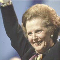TV review: Thatcher documentary recalls how she won the battle against Marxism
