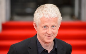 Richard Curtis to host screening of Yesterday at Latitude