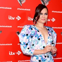 Jessie J: I was hurt by criticism but it did not break me