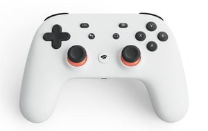 Google Stadia: What is it, how much will it cost and when will it be launched?