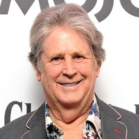 Beach Boys star Brian Wilson postpones tour due to mental health worries