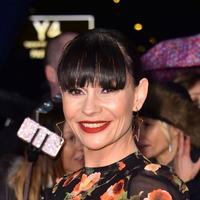Emmerdale star Lucy Pargeter splits from partner Rudi Coleano