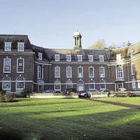Stranmillis College to begin offering 'Catholic teachers' certificate'