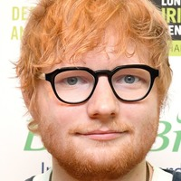 Ed Sheeran exhibition will examine singer's Suffolk roots