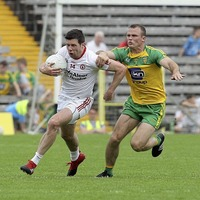 Ulster GAA history to be made this weekend