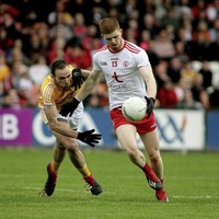 Tyrone firepower can see them past Donegal in Ulster semi-final showpiece
