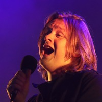 Lewis Capaldi number one for third week in a row