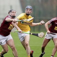GAA Matchbox: analysis of this weekend's hurling clashes: June 7 and 8 2019