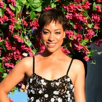 The Good Fight star Cush Jumbo awarded OBE after finding fame in US