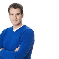 'Highbrow heart-throb' Dan Snow honoured for services to history