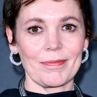 Oscar winner Olivia Colman 'humbled' to become CBE in Queen's Birthday Honours