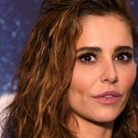Cheryl: My songs are not about Liam Payne