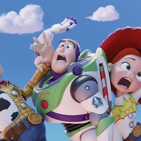 Toy Story 4 features an Easter egg from every single Pixar film, producer says