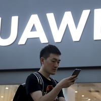 Great firewall of China: State bids to protect its technology amid US trade row