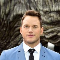 Chris Pratt feels 'blessed' after marrying Katherine Schwarzenegger