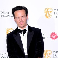 Fleabag's Andrew Scott: Hot priest title would have scared me