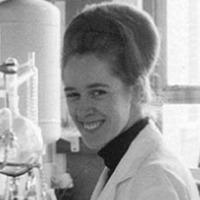 Documents reveal plaque snub for pioneering IVF nurse