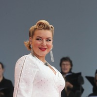 Sheridan Smith not returning for Gavin & Stacey Christmas special