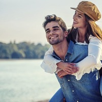 Research suggests people looking for love have a particular 'type'