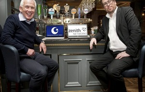 Zenith in contract to connect Derry hospitality group's IT
