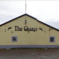 Popular Co Down seafood restaurant The Quays to close