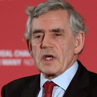 Gordon Brown brands BBC licence fee change 'the wrong decision'