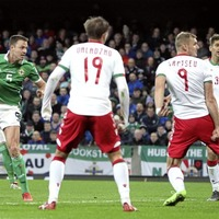 Northern Ireland aiming to beat Belarus to take qualification race to the end