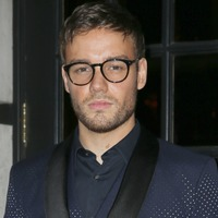 Liam Payne co-hosts dinner to mark end of London Fashion Week Men's