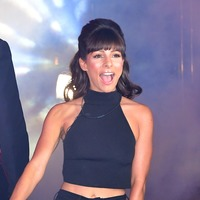 Roxanne Pallett: I was told I was more hated than a murderer