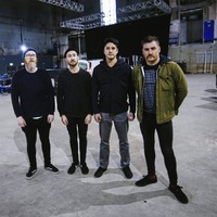 Gig guide: Live music for the week ahead