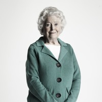 June Spencer has no plans to quit The Archers as she approaches 100th birthday