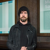 Jack Dorsey payments firm Square to work with refugee entrepreneurs