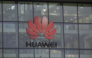 UK network operators 'call for clarity over position on Huawei'