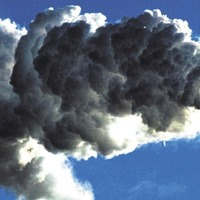 Northern Ireland's greenhouse gas emissions fall
