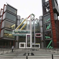 Channel 4: Up to 90% of moving London staff will not take jobs in Leeds