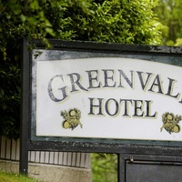Analysis: Police Ombudsman investigation into Greenvale is vital