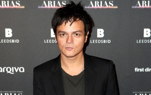 I didn't understand true level of Amy Winehouse's addiction – Jamie Cullum