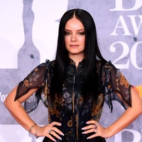 Lily Allen: The way my dad spoke about women made me not want to be one