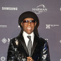 Nile Rodgers calls on businesses to give jobs to ex-offenders
