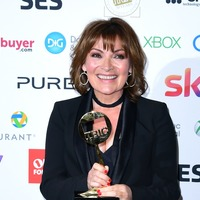 Lorraine Kelly: There is something rotten at the heart of politics
