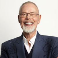 Bob Harris to take a break from broadcasting due to illness