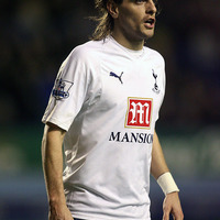 Jonathan Woodgate set to take over as Middlesbrough manager, with Robbie Keane sounded out as his assistant