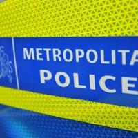Met Police seek help of Microsoft in digital transformation