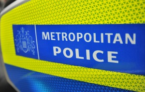 Met Police seek help of Microsoft in digital transformation