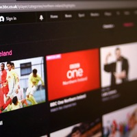 BBC iPlayer changes get provisional approval